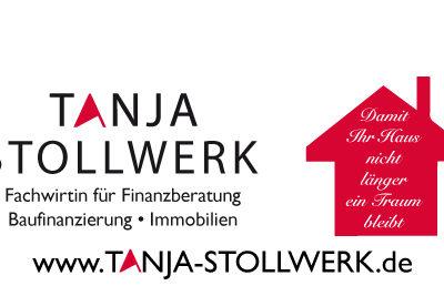 Tanja Stollwerk