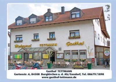 tettmann_Postkarte