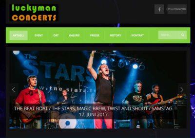 luckyman-concerts.de