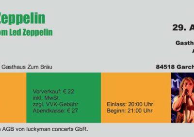 luckyman-concerts-de_4